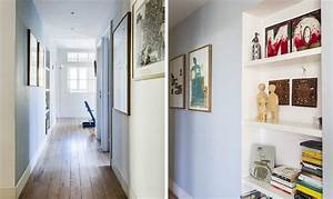 7 Consigli Per Arredare Il Corridoio Di Casa