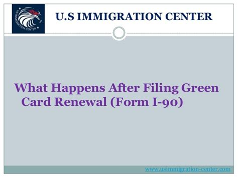 us post office address verification form uscis office hours uscis chicago office contact phone