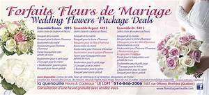 Flowers for weddings wedding floral arrangements for Wedding photo and video packages