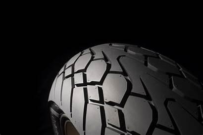 Dunlop Mutant Motoplus Crossover Pneumatico Meteo Nieuwe