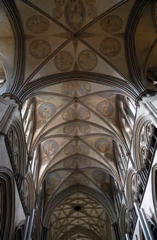 marburn curtains wayne nj cathedral ceilings studio design gallery 28 images