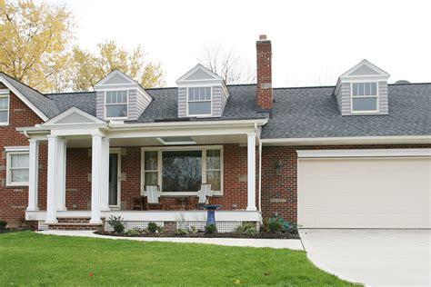 Home Additions & Exterior Renovations  Hurst Remodel