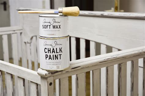 painting a baby crib how to paint a baby crib with sloan chalk paint