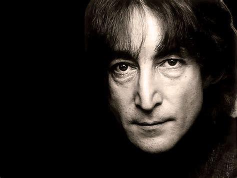 John Lennon  Imagine  Live 1972  Nights At The