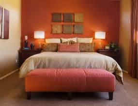welche farbe für schlafzimmer welche farbe für das schlafzimmer tipps im überblick