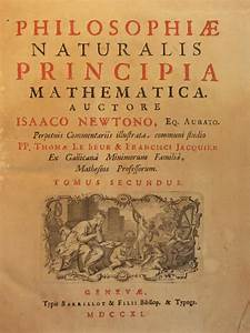 Books Of The Bible Chart Free Sir Isaac Newton 1642 1727 Study Archive