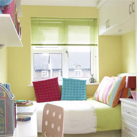 Adorable Paint Colors For Small Bedrooms  Interior Paint. Room Ideas Living Room. Sears Living Room Furniture. Informal Living Room Decorating Ideas. Modern Living Room Pics. Black Grey And Purple Living Room. Underground Living Room. Brown And Grey Living Room. Yellow Accessories For Living Room