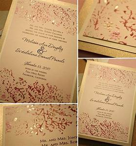 Asian wedding ideas a uk asian wedding blog pink gold for Rose gold themed wedding invitations