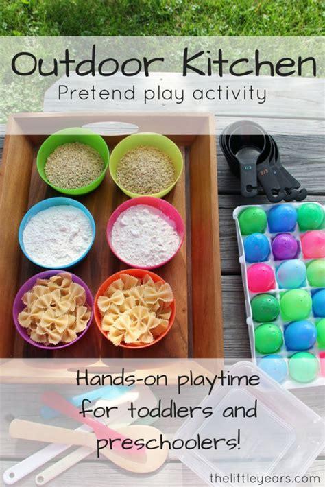 best 25 outdoor activities for preschoolers ideas on 122   443f97d9c571c6a03dfddf0bca0d1c87 outdoor toddler activities outdoor preschool ideas