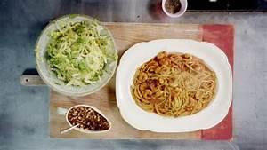 Jamie Oliver 15 Minuten Rezepte Jamie Oliver 15 Minuten Rezepte 2