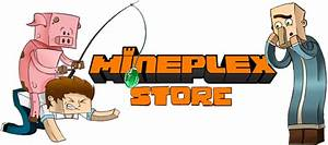 Hypixel buycraft | welcome to the official hypixel pc server store