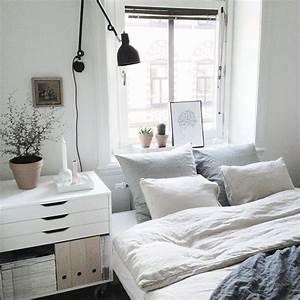Schubladen Unterm Bett : beim alex einfach schubladen entfernen links im bild schlafzimmer pinterest schubladen ~ Sanjose-hotels-ca.com Haus und Dekorationen
