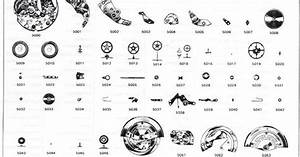 pin pin diagram of rolex watch parts on pinterest on pinterest With rolex parts diagram