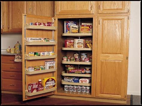 Pantry Racks Shelves Pantry Pull Out Shelves Custom