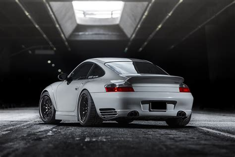 porsche 996 rsr commitment and passion porsche rsr 996 the hundreds