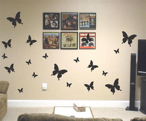 artwork for bedroom walls 9 and easy ideas to decorate your bedroom wardrobes
