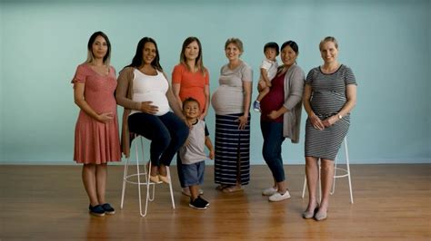 pregnancy why pregnant together should influenza health vaccinate against immunisation department