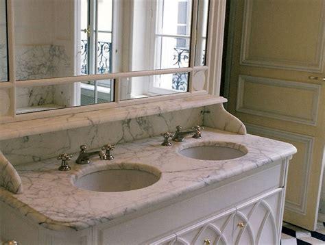 marbre pour salle de bain marbre pour salle de bain wikilia fr