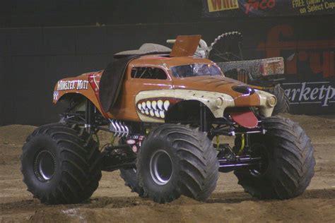 monster mutt truck videos monster truck monster mutt www pixshark com images