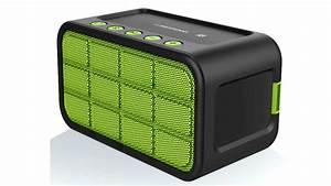 Bluetooth Lautsprecher App : die besten bluetooth lautsprecher bilder screenshots audio video foto bild ~ Yasmunasinghe.com Haus und Dekorationen