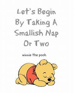 Winnie-the-Pooh-Quotes | Tumblr