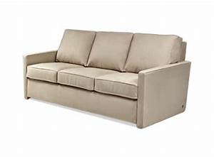 sectional sleeper sofa comfort sleeper american leather With american furniture sofa bed