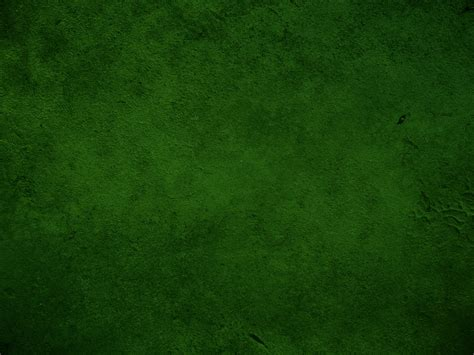 Green Backgrounds Backgrounds Green 51 Images