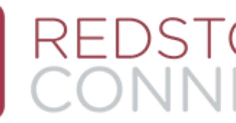 Coms renamed RedstoneConnect