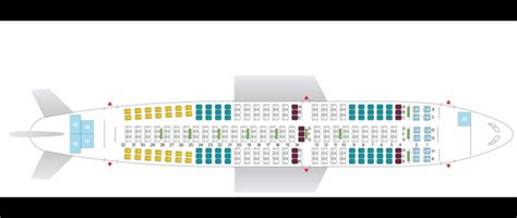 plan siege avion easyjet comment trouver le meilleur siège dans l 39 avion le