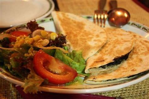la cuisine mexicaine petit lexique de la cuisine mexicaine la cuisine à