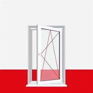 Fenster 3 Fach Verglasung : kunststofffenster wei dreh kipp 2 fach 3 fach verglasung ~ Michelbontemps.com Haus und Dekorationen