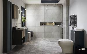 Bathroom, Trends, For, 2018