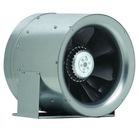 wall fans home depot can filter group 10 in 1019 cfm ceiling or wall bathroom