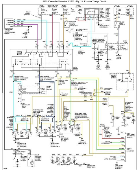 Gmc Brake Controller Wiring Diagram by Brake Controller Wiring Diagram Diagram