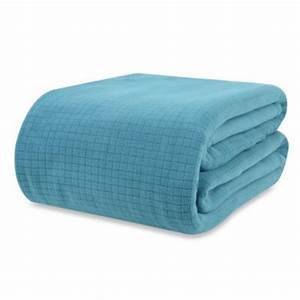 berkshire blanketr polartecr softectm blanket With berkshire blanket polartec