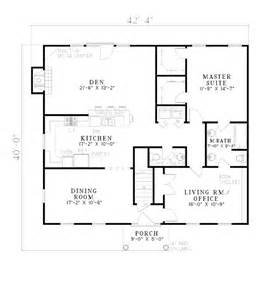 home design blueprints traditional house plan 151085 ultimate home plans