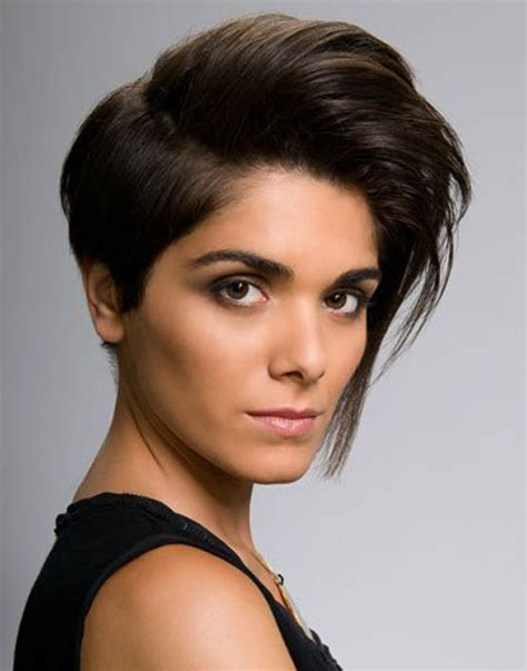 short hairstyles for square faces 2014 short hairstyles for square faces woman fashion