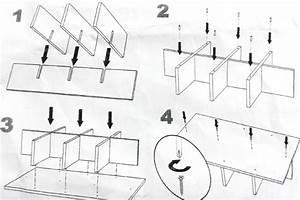 Cd Aufbewahrung Ikea : so praktisch war cd aufbewahrung noch nie ikea hacks pimps blog new swedish design ~ Sanjose-hotels-ca.com Haus und Dekorationen
