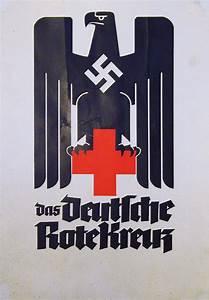 Deutsches Rotes Kreuz Berlin : lemo bestand objekt schild deutsches rotes kreuz ab ~ A.2002-acura-tl-radio.info Haus und Dekorationen