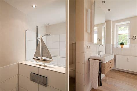 Badezimmer Spiegelschrank Düsseldorf by Die Ausumbauer Modernisierung Sanierung Und
