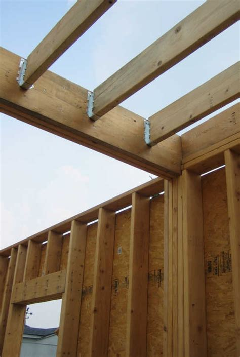Deck Joist Screws by Deck Boards Removing In Deck Boards