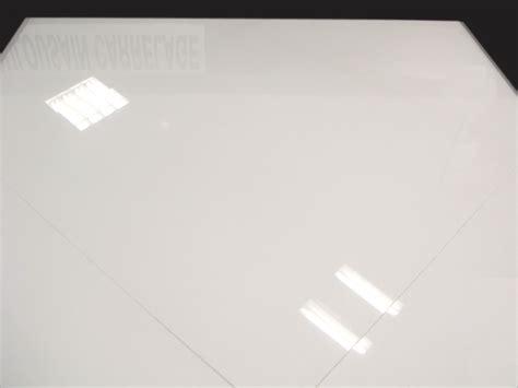 carrelage sol blanc brillant 60x60 28 images carrelage 60x60 corten blanco sp brillant effet