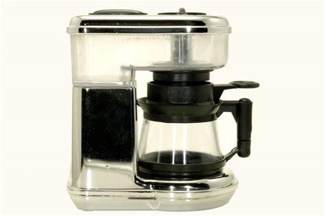 surig essigessenz kaffeemaschine entkalken eckventil