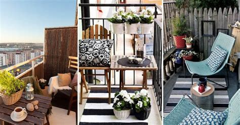 nos idees deco pour votre balcon ou terrasse cosmopolitanfr