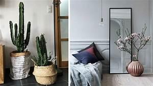 plante chambre feng shui beautiful feng shui salle de With beautiful feng shui couleur salon 2 feng shui orientation maison bricolage maison et decoration