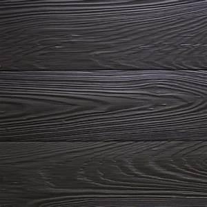 Shou Sugi Ban : home resawn timber co ~ Zukunftsfamilie.com Idées de Décoration