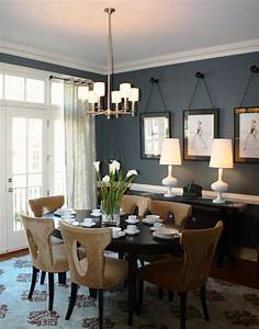 fantastic kitchen wall art decorating ideas images in With kitchen and dining room decorating ideas