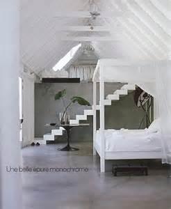 Beautiful Interior Design Homes Beautiful Interior Home Design Home Decor Home Depot Home Loans Minimalist Home Designs