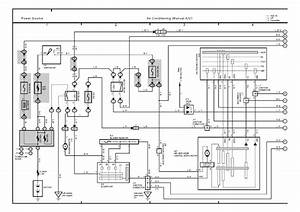 Toyota Wiring Diagram Color Codes Pdf