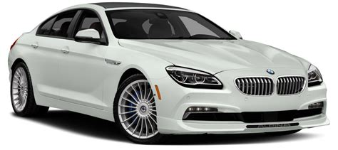 2019 Bmw Alpina B6 Incentives, Specials & Offers In San